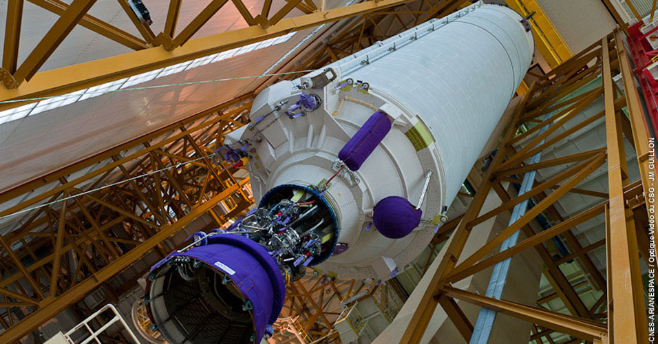 ATV-3