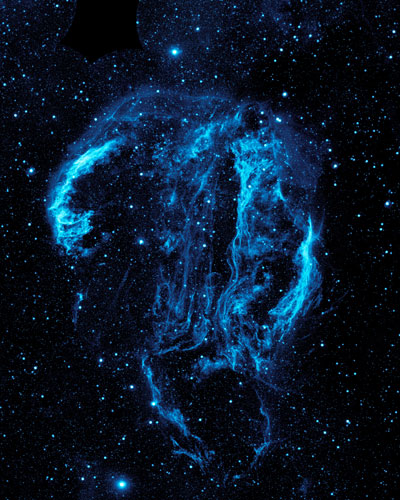 Cygnus Loop