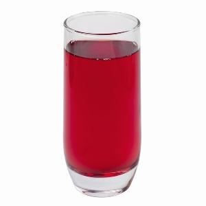 Em comparação com outros açúcares alimentares, os presentes nas bebidas geram oscilações mais acentuadas dos níveis de glicose