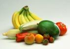 Frutas e Sementes - Getty Images