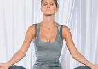 Pratica de ioga ajuda a melhorar a mem�ria de longo prazo, diz estudo