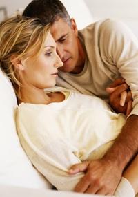 Assim como o Viagra fez homens com problemas de ereção tomarem coragem para buscar ajuda, a aprovação de um remédio para disfunção sexual feminina deve levar mais mulheres a admitirem a falta de desejo