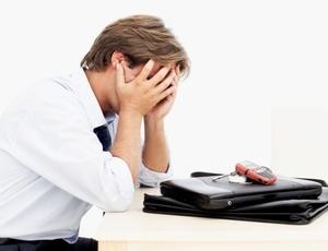 A depressão pós-férias é caracterizada por desânimo, dores musculares, ansiedade e dificuldade para cumprir as obrigações