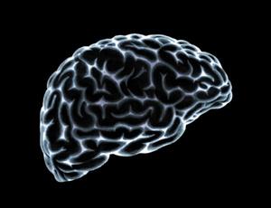 Segundo especialista, jogos para a mente melhoram o desempenho quando praticados regularmente por pelo menos três meses