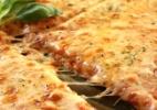 Pizzas - ThinkStock