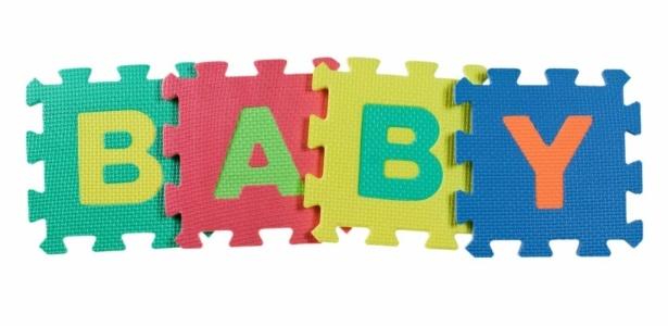 Para pesquisador, bebês bilíngues são ''mais cognitivamente flexíveis