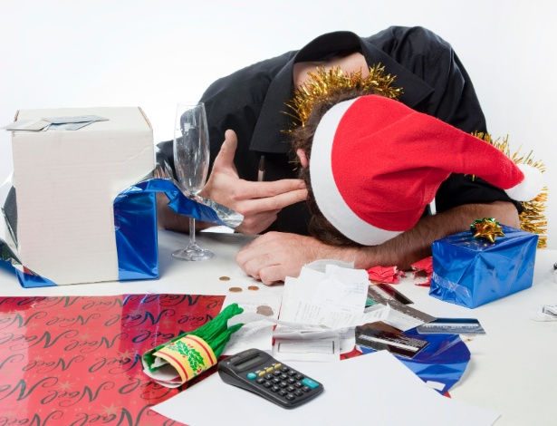 Quanto mais tempo para planejar os compromissos do fim do ano, melhor você aproveitará este período