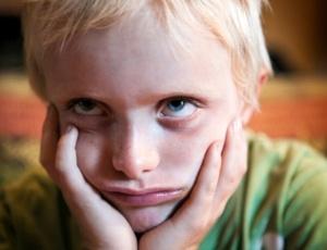 O Transtorno de Déficit de Atenção e Hiperatividade é considerado, por muitos, um diagnóstico fácil para atitudes antes vistas como normais na infância, como agitação e falta de foco