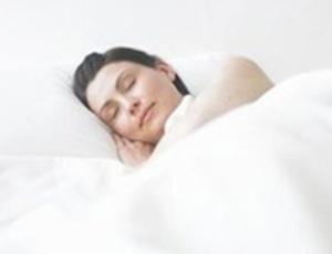 Segundo depoimentos, a não ser por um período por volta dos 40 anos, a qualidade do sono aumenta com o passar do tempo