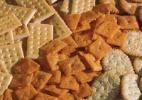 Bolachas e Biscoitos - Thinkstock