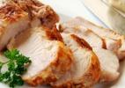 Carne suína - Thinkstock