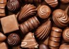 Chocolates - Thinkstock