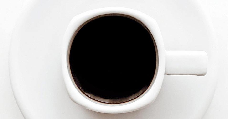 Café e crescimento