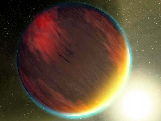Descobertas do Kepler