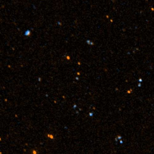 Segundo menor exoplaneta