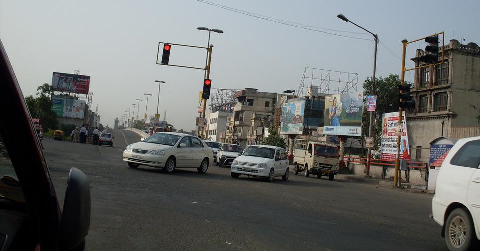 Ludhiana - Índia