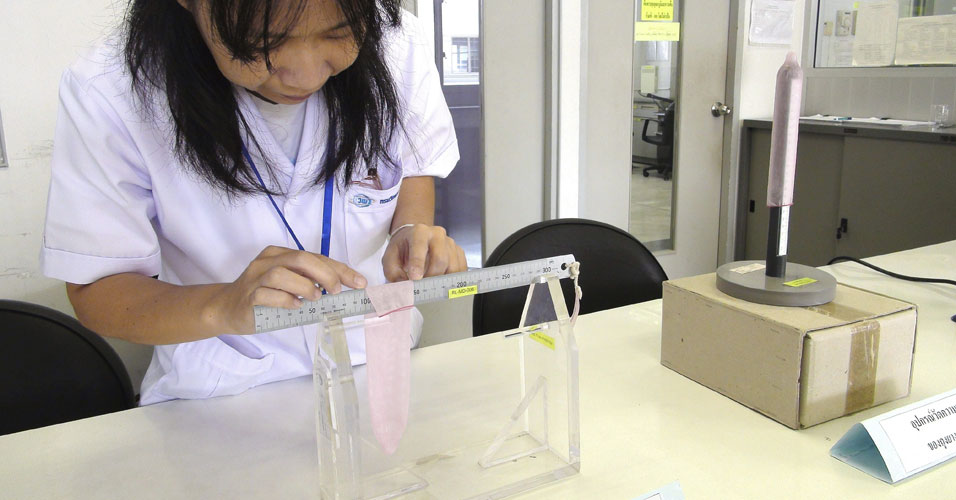 Museu do Preservativo