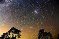 Ted Dobosz/Royal Observatory