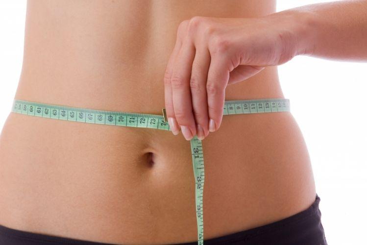 Células de gordura
