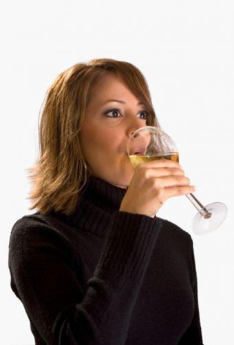 Álcool e emagrecimento