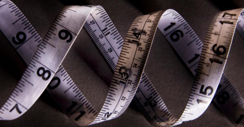 Descoberto gene que controla a gordura no corpo