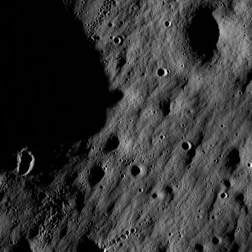 Sonda na Lua 1