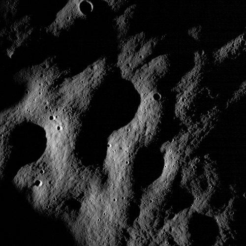 Sonda na Lua 2