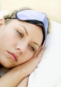 Dormir menos do que o necessário pode causar problemas de saúde como diabetes e obesidade