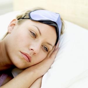 O problema pode ser uma questão médica como tosse, apneia do sono ou a necessidade de urinar - Getty Images