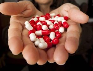 No estudo, pacientes com grandes concentrações de vitamina D no sangue tinham três vezes mais riscos de desenvolver fibrilação atrial