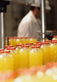 Análise do Idec indica que sucos de frutas podem não ser saudáveis como parecem