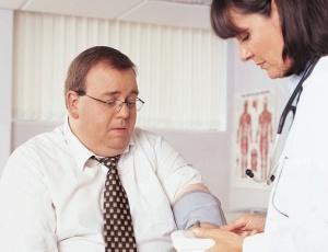 Em quase um terço dos casos, as três maiores preocupações do médico não incluem a principal prioridade do paciente, segundo a pesquisa