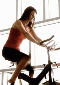 Fazer poucos minutos de exercício de alta intensidade traz bons resultados