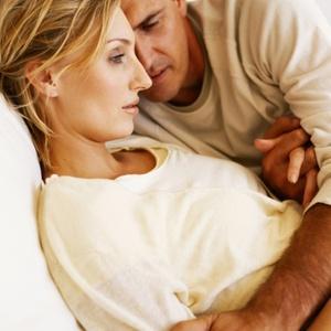 Homens entre 30 e 39 anos são os que mais reconhecem a diminuição do desejo (24,1%) - Getty Images