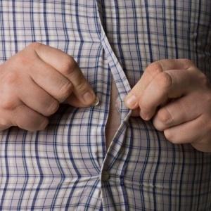 Pesquisas ajudam no combate à obesidade - Getty Images