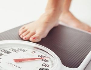 Para que o procedimento funcione a longo prazo é necessário ter acompanhamento de nutricionista, preparador físico e psicóloga