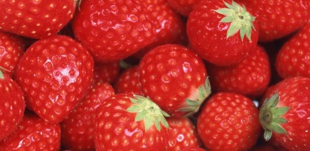 Um bom motivo para levar essa delícia para casa é seu alto poder anti-inflamatório e antioxidante - Thinkstock