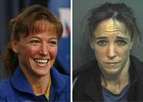 Reuters/Scott Audette & Orange County Jail