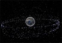 Agência Espacial Européia (ESA)